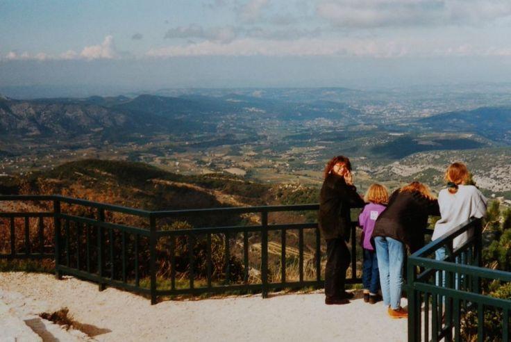 Mont Ventoux (4)