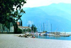 Riva del Garda (1)