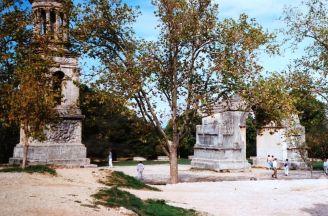 Saint Remy de Provence