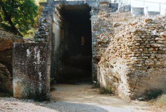 Vaison la Romaine (3)