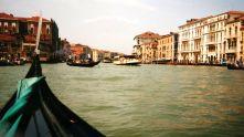 Venedig 1995 (1)