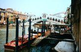 Venedig 1995 (3)