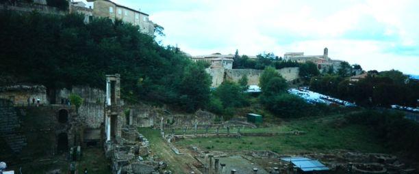 Volterra 2001