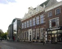 Zwolle Drostenhuis