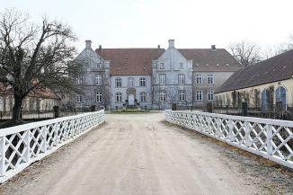 Damp_Gut_Damp_Herrenhaus