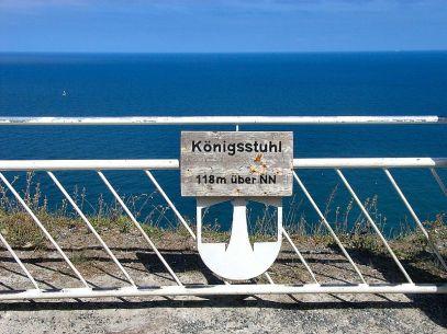 Königsstuhl_118_m