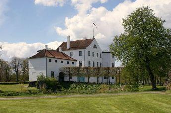 Apenrade_Schloss_Brundlund