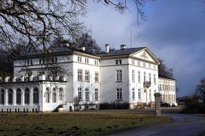 Behrensdorf_Herrenhaus_Waterneverstorf