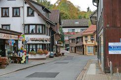 Altenau_Harz