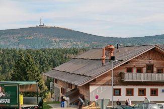 Altenau_Torfhaus