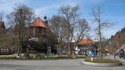 Altenau_Zentrum