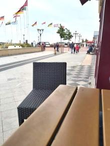 Grömitz Promenade 2