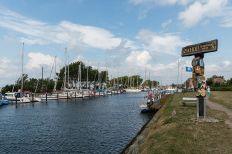 Orth_Hafeneinfahrt