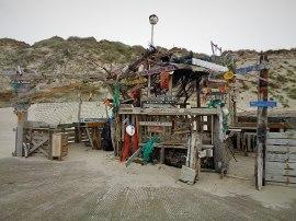 Lokken_Beachbar