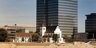 Köln Rheinterassen