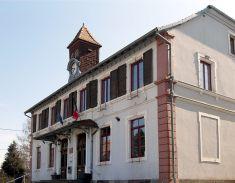 Montreux-Château_Rathaus