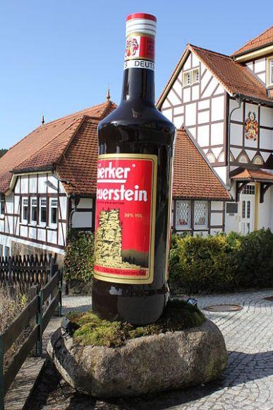 Schierker_Feuerstein