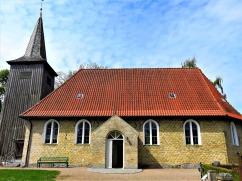 Arnis Kirche