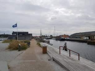 im Hafen Bogense3