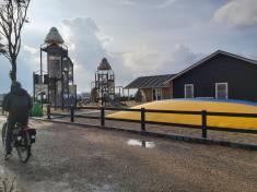Spielplatz CP Assens