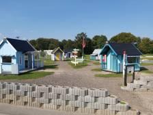 Spielstadt CP Odense