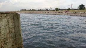 Strand Assens