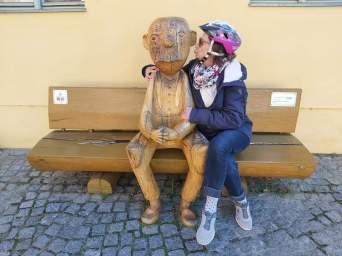 Lorio am Altstadtmarkt
